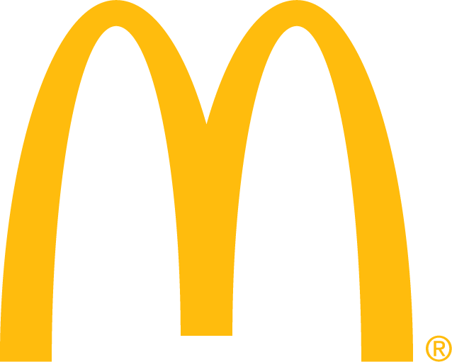 McD_GoldenArches®_1235_RGB (1)